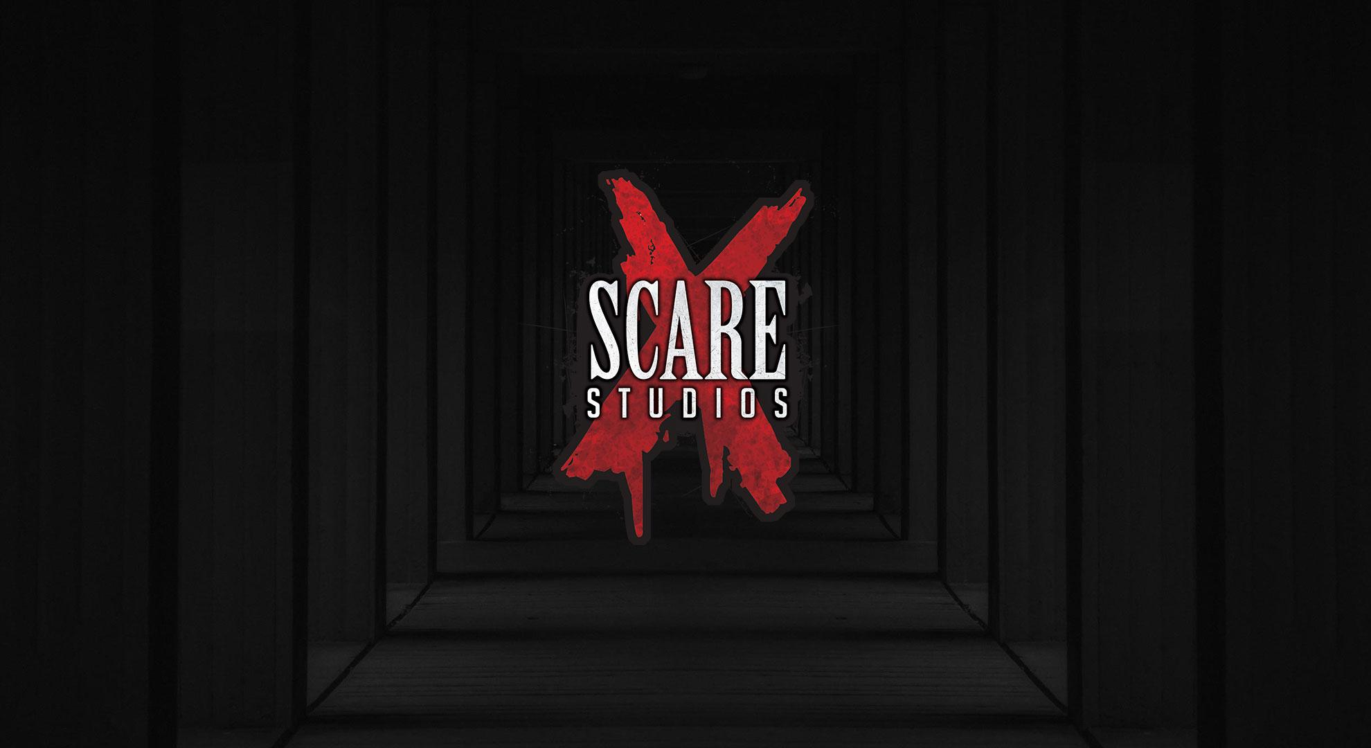 Best halloween event Miami, Haunted house Miami, scariest haunted houses, halloween carnival, Horror house.