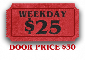 HOH21_WEEKDAY TICKETS_UNLIMITED RIDES