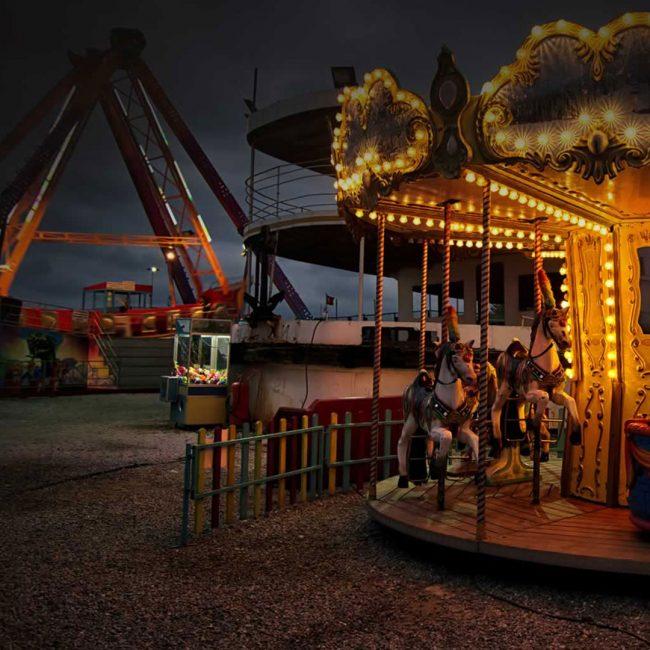 halloween event for kids, halloween carnival, halloween horror nights, haunted circus,